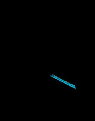 http://microfluidics.utoronto.ca/dropbot/media/120-channel_device_connector/120-channel_device_connector.png