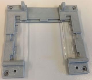 http://microfluidics.utoronto.ca/dropbot/media/120-channel_device_connector/step_1.jpg