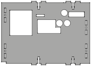 http://microfluidics.utoronto.ca/dropbot/media/case/back.png