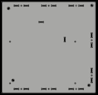 http://microfluidics.utoronto.ca/dropbot/media/case/bottom.png
