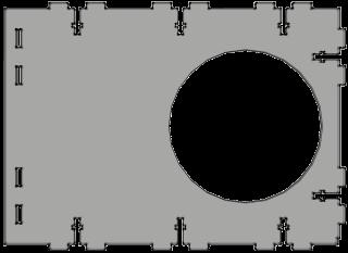 http://microfluidics.utoronto.ca/dropbot/media/case/right_side.png