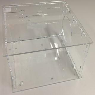 http://microfluidics.utoronto.ca/dropbot/media/case/step_1.jpg