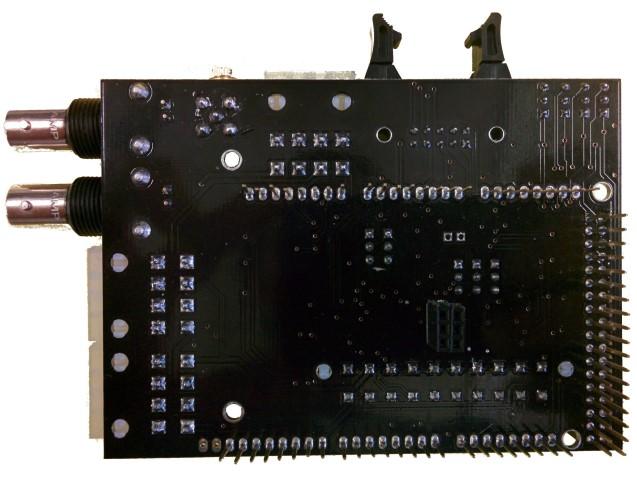 http://microfluidics.utoronto.ca/dropbot/media/control_board/small/Control_board_v2.1(back).jpg