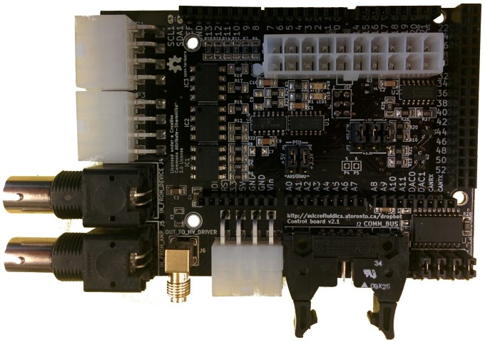 http://microfluidics.utoronto.ca/dropbot/media/control_board/small/Control_board_v2.1(front).jpg