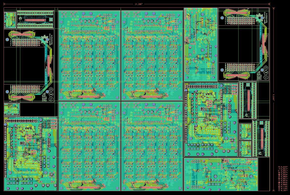 http://microfluidics.utoronto.ca/dropbot/media/dropbot-merged-gerber.jpg