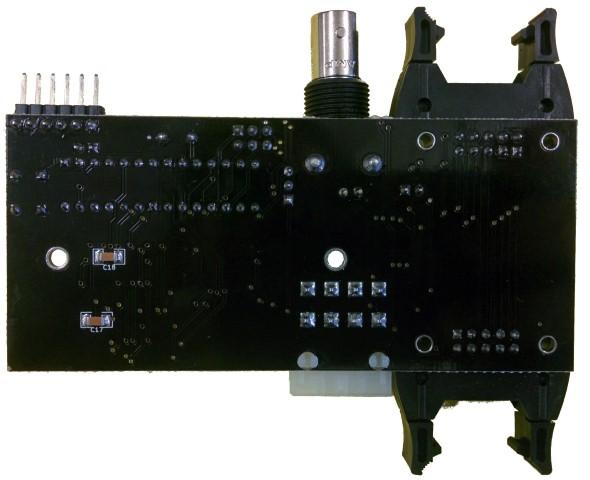http://microfluidics.utoronto.ca/dropbot/media/signal_generator_board/small/Signal_Generator_Board_v1.2(back).jpg
