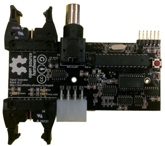 http://microfluidics.utoronto.ca/dropbot/media/signal_generator_board/small/Signal_Generator_Board_v1.2(front).jpg